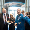 ISS Day on the Hill