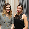 Town Residential Upper East Side Holiday Party - Held at the St. Regis<br /> NY, NY - 2017.12.07<br /> Credit: Simon Leung
