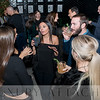 Luxury Attache Holiday Party<br /> NYC, USA - 2017.12.13<br /> Credit - Michael Ostuni