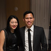Town Residential Holiday Party Held at Public Hotel<br /> NY, NY - 2017.12.14<br /> Credit: Simon Leung