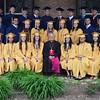 class of 2018 grad pic 4x6