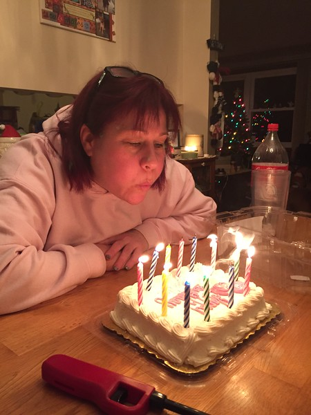 Happy Birthday Tig
