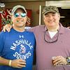 Nashville Beer and Wine Festival