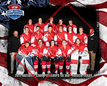 Team Wisconsin18