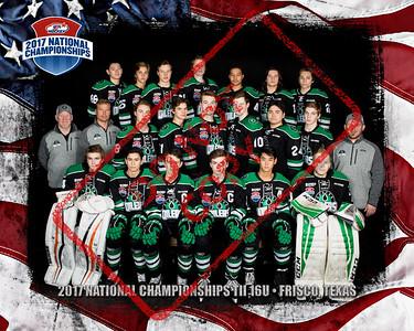 Alaska Oilers22