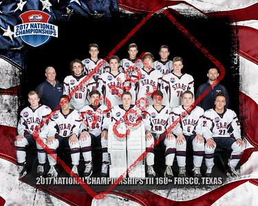 SoutherCTStarsYouthHockey16