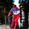 "/ Photog: Les Berezowski /  <a href=""http://www.canmorephotgraphy.com"">http://www.canmorephotgraphy.com</a>"