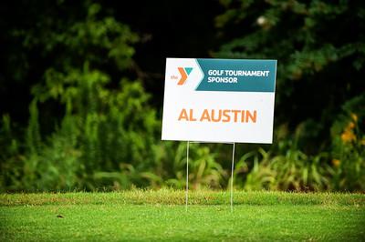 21st Annual Titus L Ivory Sr. Memorial Golf Tournament @ Birkdale Golf Club 8-3-18 by Jon Strayhorn