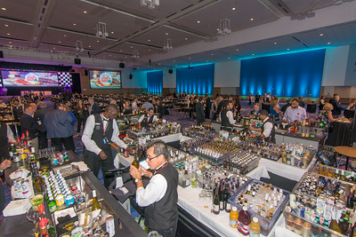 29th Annual Chef's Best sponsored by Harris Teeter by Glyn Stanley