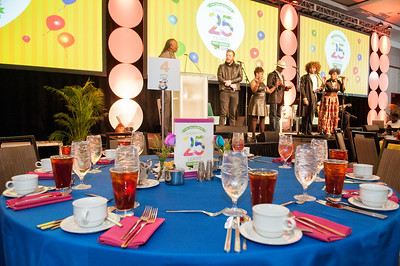 Cheers To 25 Years Pride Awards @ The Westin 1-26-18 by Jon Strayhorn