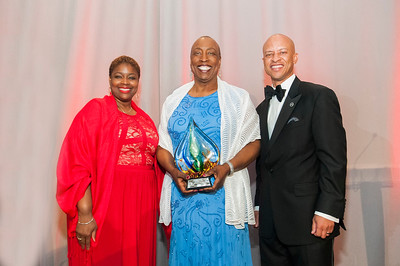 ULCC 2018 Whitney M Young Awards Gala Celebrating 40yrs @ The Westin 5-5-18 by Jon Strayhorn