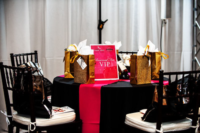 wine women & shoes Benefiting Second Harvest Food Bank of Metrolina @ The Westin 9-28-18 by Jon Strayhorn