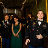 2018-03-16 1-507th PIR Annual Ball-162