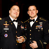 2018-03-16 1-507th PIR Annual Ball-555