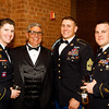 2018-03-16 1-507th PIR Annual Ball-583