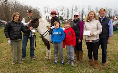 5 Lead Line Pony Race-20180401-IMG_9120