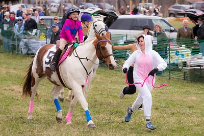 5 Lead Line Pony Race-20180401-1DX22784