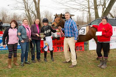 4 Large Pony Race-20180401-IMG_9076