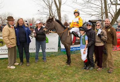 3 Medium Pony Race-20180401-IMG_9050
