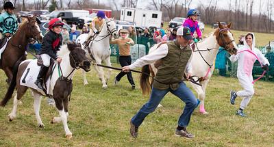 5 Lead Line Pony Race-20180401-1DX22789