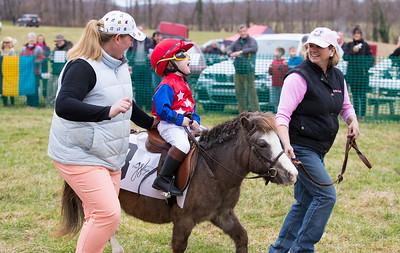 5 Lead Line Pony Race-20180401-1DX22792