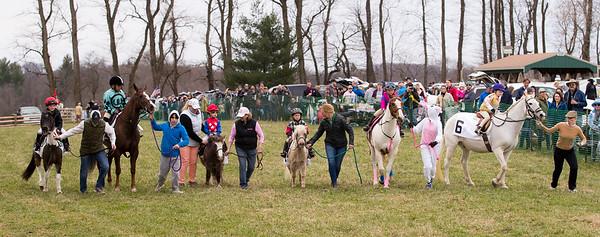 5 Lead Line Pony Race-20180401-1DX22777