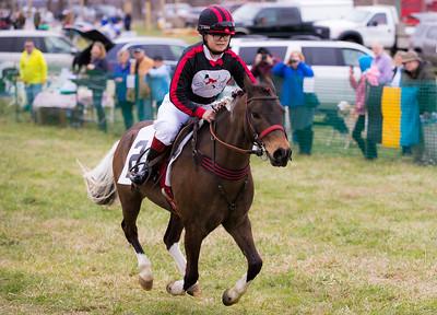 2 Small Pony Race-20180401-1DX22679