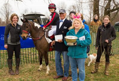 2 Small Pony Race-20180401-IMG_9010