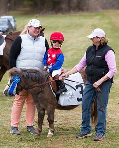 5 Lead Line Pony Race-20180401-1DX22800