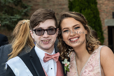 2018-04-27-Nathan Senior Prom