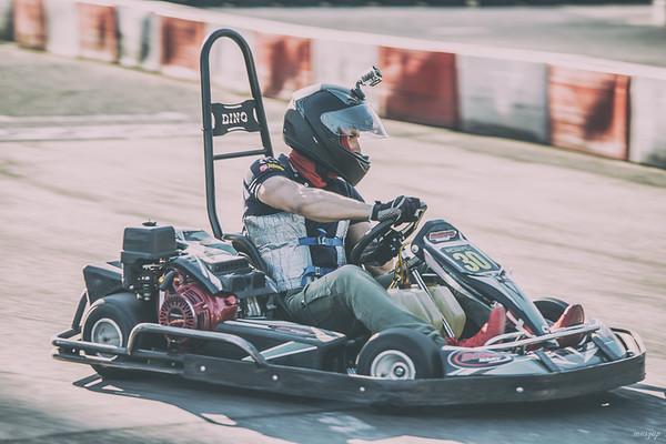 2018-05-29 Siemens Racing Cup - Warsaw
