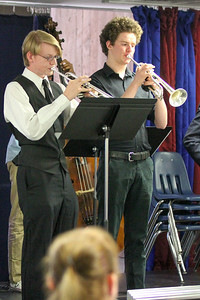 2018-06-08 KCKCC Jazz Camp Concert-5724