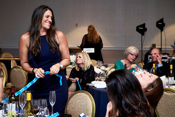 Boys & Girls Clubs of Silicon Valley - Gala 2018