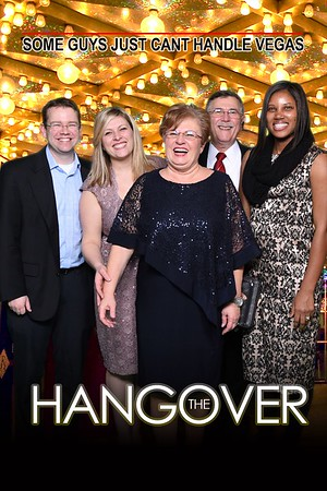2018-12-14 Verdict Ridge CHS Holiday Party0522