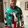 fr ken christmas sweater