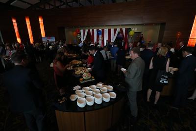2018 ACCE Tuesday Evening Awards Celebration