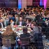 Photo © Tony Powell. 2018 Autos 2050 Driving Innovation Awards Dinner. Marriott Marquis. January 24, 2018