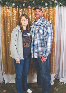 Photo Booth 2018-20