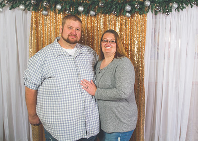 Photo Booth 2018-19