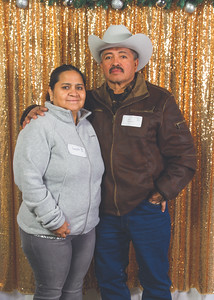 Photo Booth 2018-27