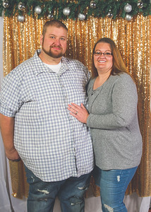 Photo Booth 2018-18