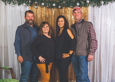 Photo Booth 2018-24