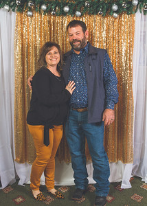 Photo Booth 2018-25