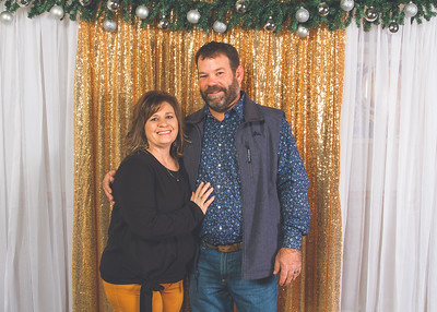 Photo Booth 2018-26