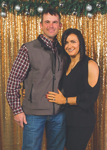 Photo Booth 2018-16