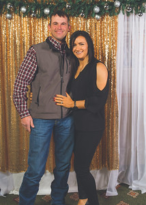 Photo Booth 2018-15