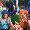0809 fair parade 2