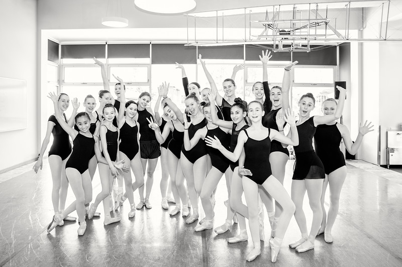 Ballet_SV_EdDay_July19_2018-1505-Edit_BW