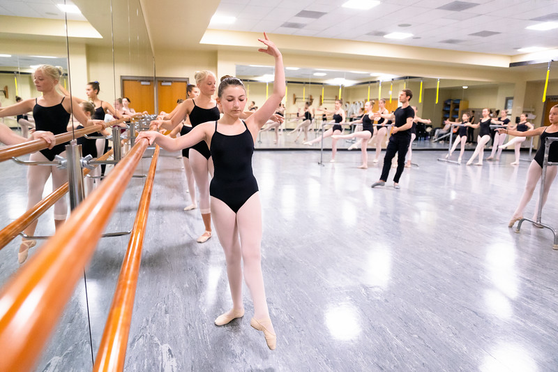 Ballet_SV_EdDay_July19_2018-376-Edit
