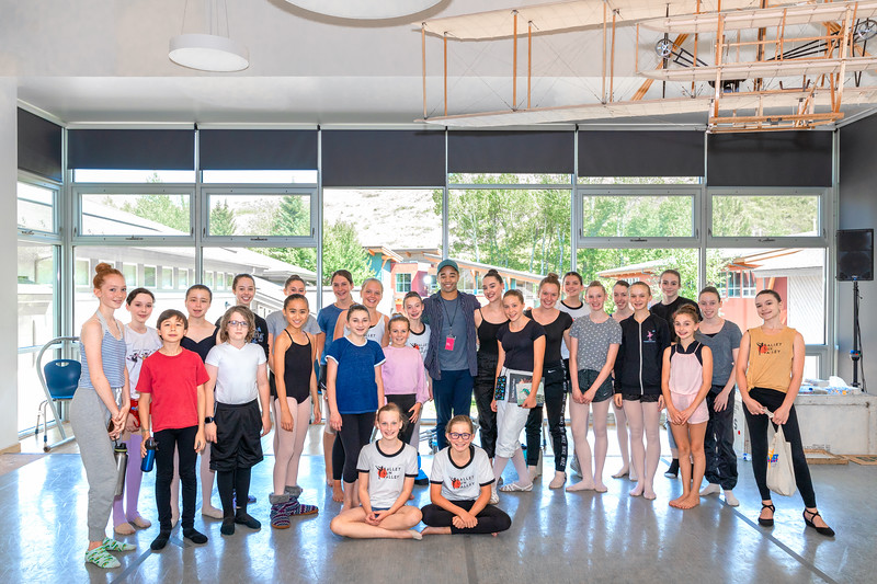 Ballet_SV_EdDay_July19_2018-1557-Edit